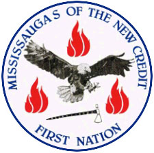 New Credit (Mississaugas) | firstnation ca